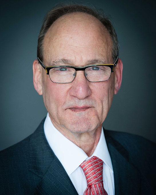 Martin H. Kaplan
