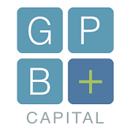 GPB Capital
