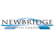 newbridge securities 1