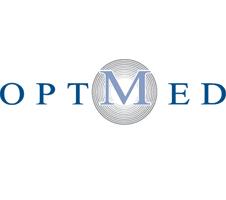 optmed logo 1