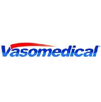 vasomedical 1